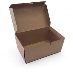 Caixa Para Presente - Ref01 - 13x08x06