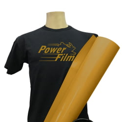 Power Film Premium - Bobina 30cm x 3m