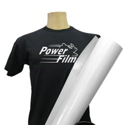 Power Film Premium - Bobina 50cm x 5m
